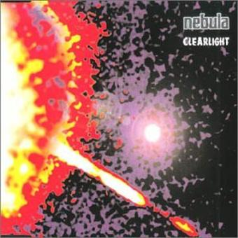 Nebula – Clearlight E.P.