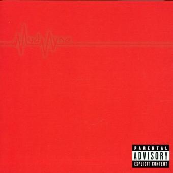 Mudvayne – The Beginning of All Things To End