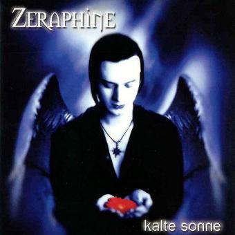 Zeraphine – Kalte Sonne