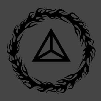 Mudvayne – The End of All Things to Come. (Limited Edition mit Zusatz-DVD)