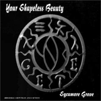 Sycamore Grove – Sycamore Grove