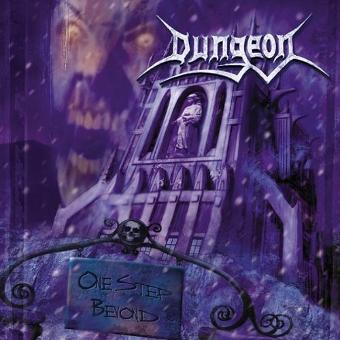 Dungeon – One Step Beyond by Dungeon