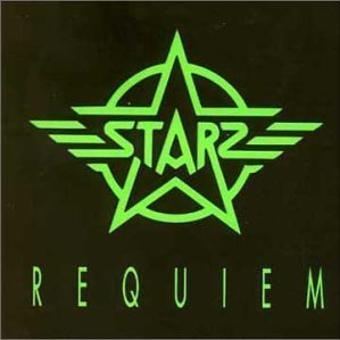 Starz – Requiem
