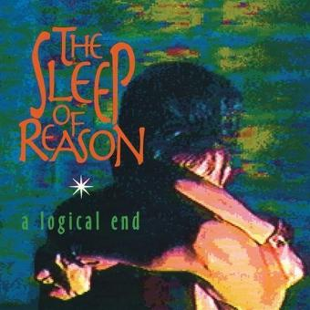 Sleep of Reason – Logical End