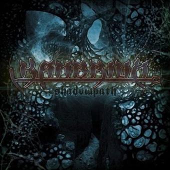 Kambrium – Shadowpath