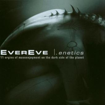 Evereve – Enetics
