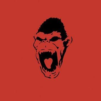 Acid Ape – Fleshspa