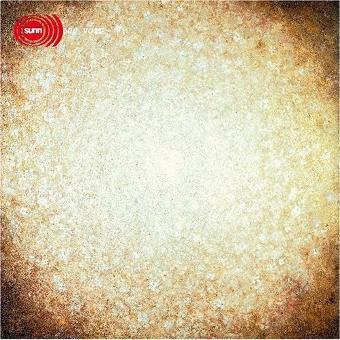 Sunn O))) – Oo Void [2cd] [Re-Issue]