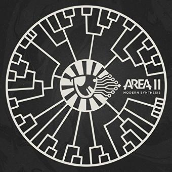 Area 11 – Modern Synthesis