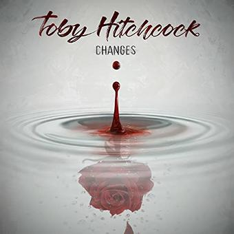 Hitchcock,Toby – Changes