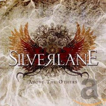 Silverlane – Above the Others