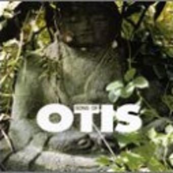 Sons of Otis – Songs for Worship