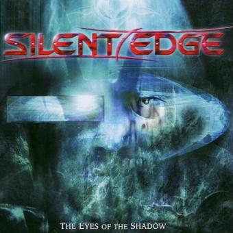 Silent Edge – The Eyes of the Shadow