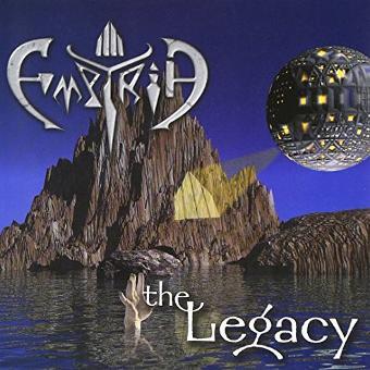 Empyria – Legacy