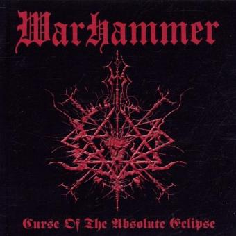 Warhammer – Curse of the Absolute Eclipse
