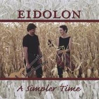 Eidolon – Simpler Time