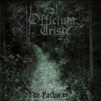 Officium Triste – Pathway