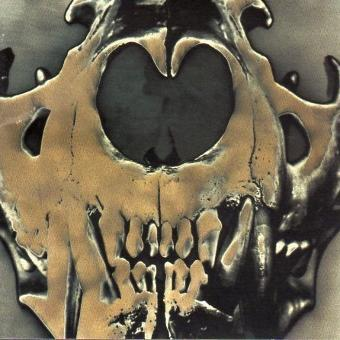 Loudness – Once and for All