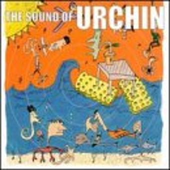 Sound of Urchin – Sound of Urchin Ep