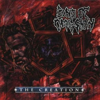 Sins of Omission – The Creation