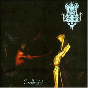 Obtained Enslavement – Soulblight