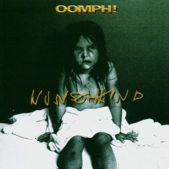 Oomph! – Wunschkind