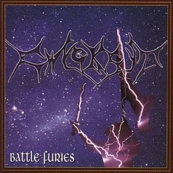 Ewigkeit – Battle Furies