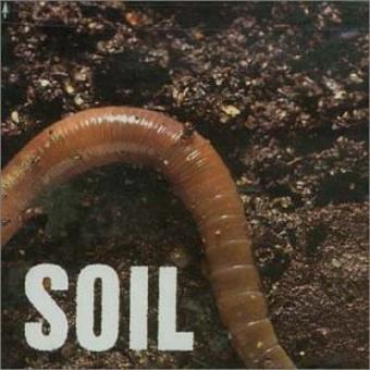SOiL – Soil Ep