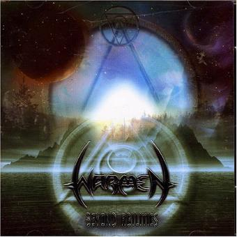 Warmen – Beyond Abilities by Warmen