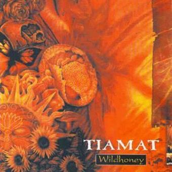 Tiamat – Wildhoney