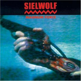 Sielwolf – Magnum Force