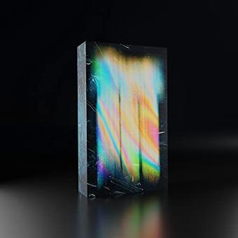 Dardan – Bipolar (Ltd. Deluxe Box)