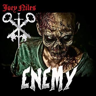 Joey Niles – Enemy