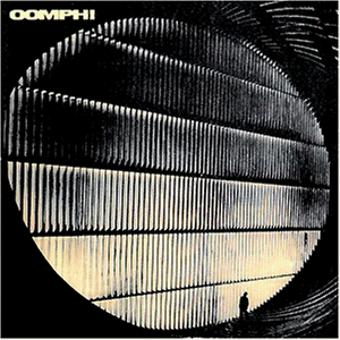 Oomph! – Oomph
