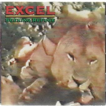 Excel – Seeking Refuge