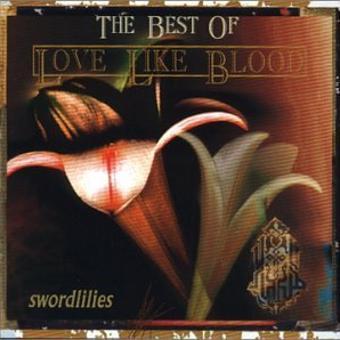 Love Like Blood – Sword Lilies
