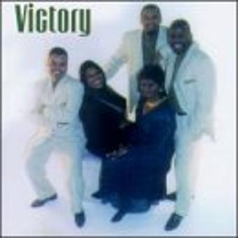 Victory – Victory