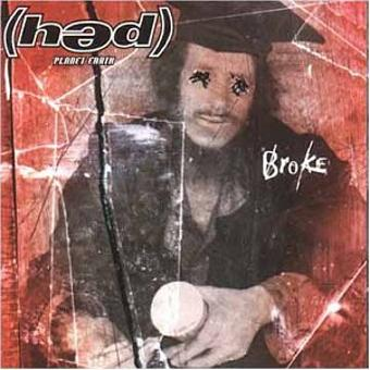 [Hed] Planet Earth – Broke