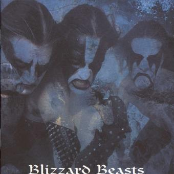 Immortal – Blizzard Beasts