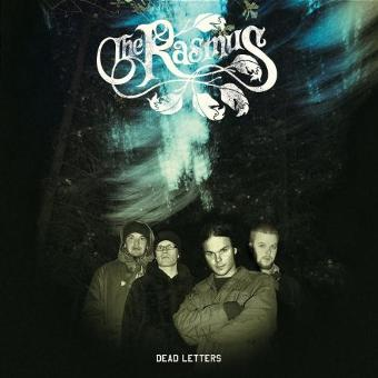 Rasmus,the – Dead Letters (Ltd.Pur Edition)