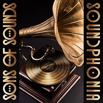 Sons of Sounds – Soundphonia