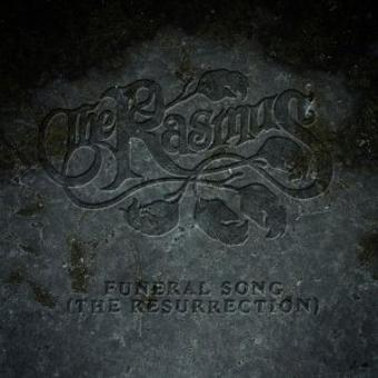 Rasmus,the – Funeral Song