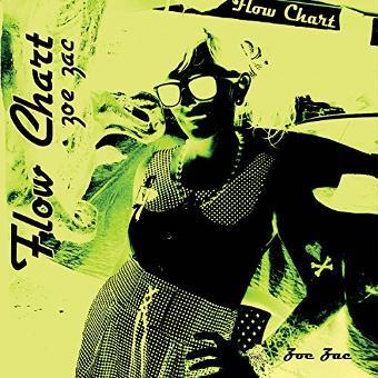 Zoe Zac – Flow Chart