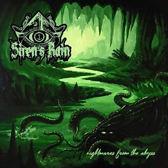 Siren's Rain – Nightmares from the Abyss