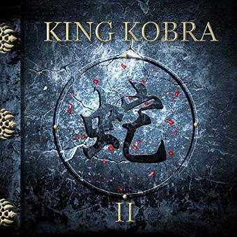King Kobra – II