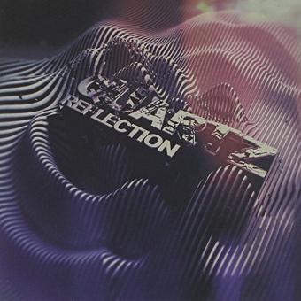 Quartz – Reflection
