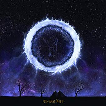 Fen – The Dead Light (2cd/Book-Set)