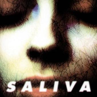 Saliva – Saliva