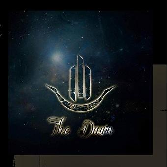 Stories Through Storms – The Dawn - EP