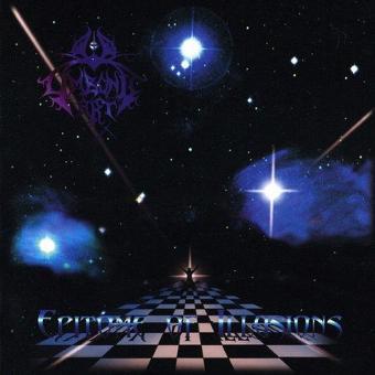 Limbonic Art – Epitome of Illusions (Re-Release Incl.Bonus Track
